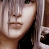 Advent children - Im006.JPG
