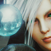 Advent children - Im008.PNG