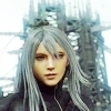Advent children - Im009.JPG