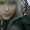 Advent children - Im010.JPG