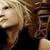 Advent children - Im016.JPG