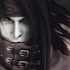 Advent children - Im024.JPG