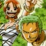 All'arrembaggio ! - one piece - Im008.JPG