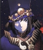Boogiepop never laughs - Im003.JPG
