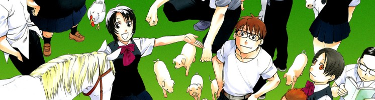 Silver spoon - la cuill�re d'argent