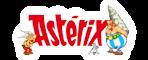 Ast�rix et ob�lix
