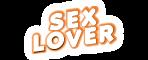 Sex lover