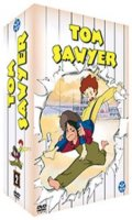 Tom Sawyer Vol.2
