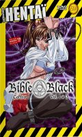 Bible Black - coffret 1