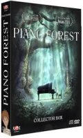 Piano Forest - collector