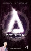 Dossier A. T.4
