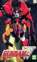 Gundam Wing Vol.10