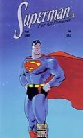 Superman - For all seasons T.1