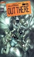 Out there T.6