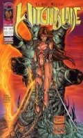 Witchblade T.2