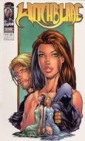 Witchblade T.6
