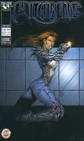 Witchblade T.22