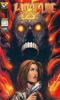 Witchblade T.26