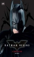 Batman Begins - guide du film