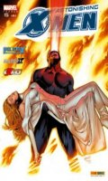 Astonishing X-Men T.15