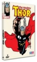 Mighty Thor - intégrale