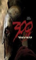 The art of 300