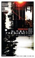 Global frequency T.1