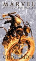 Les incontournables : Ghost Rider