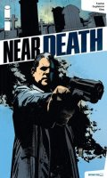 Near death - mort imminente T.1