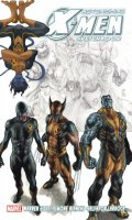 Astonishing X-Men T.27