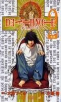 Death Note T.2