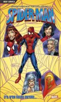 Spiderman - Best Comics T.6