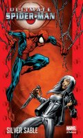 Ultimate Spiderman - hardcover T.8