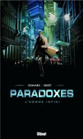 Paradoxes T.1