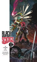 Black science T.1