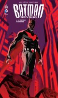 Batman beyond (v3/v4) T.1