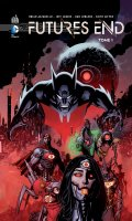 Futures end T.1