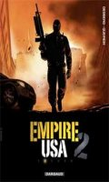 Empire USA - saison 2 T.2