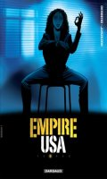 Empire USA - saison 1 T.3