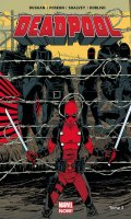 Deadpool - hardcover (v4) T.3