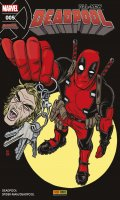 All-new Deadpool (v1) T.5