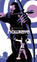 All-new Hawkeye T.2