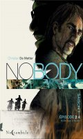No body - saison 1 T.2