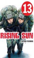 Rising sun T.13