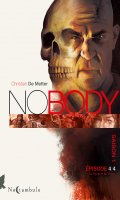 No body - saison 1 - T.4
