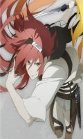 Rokka - braves of the six flowers - intégrale