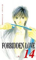 Forbidden Love T.14